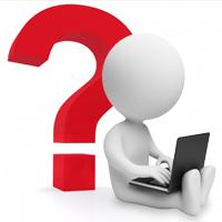 Buy clomid online australia. canada online medications