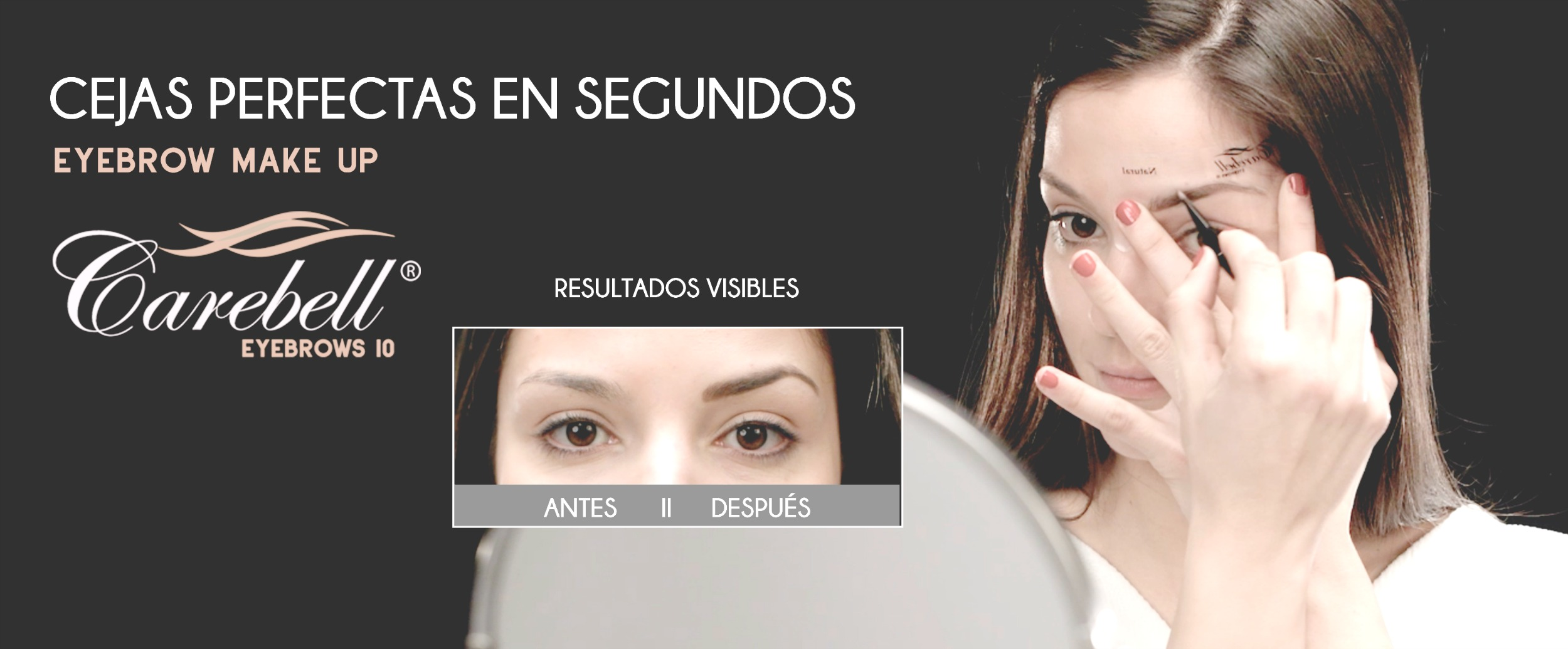 BANNER EYEBROWS10 PROVISIONAL1.jpg