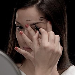 carebell eyebrows sec.jpg